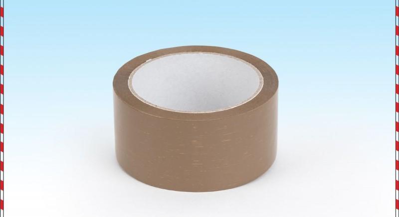 Усилено  Опаковъчно тиксо за ръчна употреба
